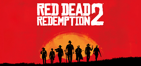Red Dead Redemption 2 CPY Crack
