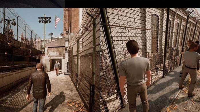 A Way Out CPY Crack 1