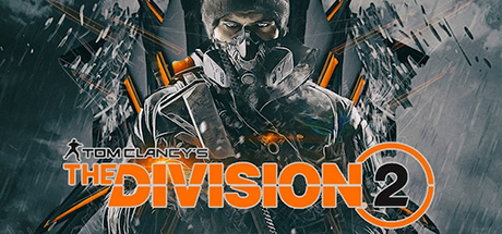 tom clancys the division pc download cpy