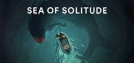 Sea Of Solitude CPY