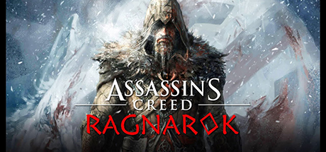 Assassin's Creed Ragnarok CPY