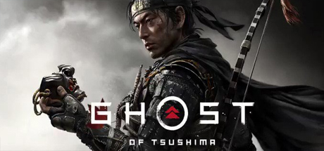Ghost of Tsushima CPY