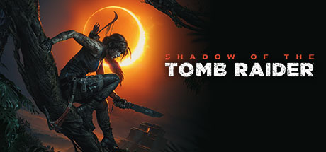 Shadow of the Tomb Raider CPY Crack