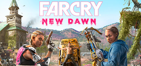 far-cry-new-dawn-cpy