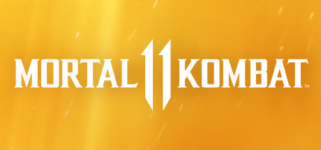 mortal-kombat-11-cpy-crack-pc-free-download-torrent