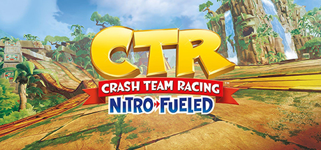 crash-team-racing-nitro-fueled-cpy