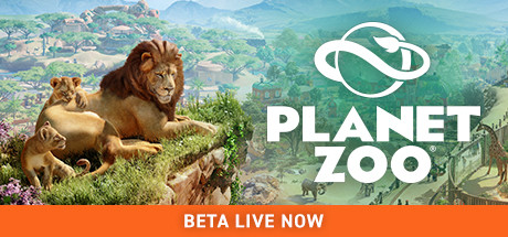 Planet Zoo CPY