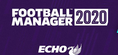 Football Manager 2020 CPY