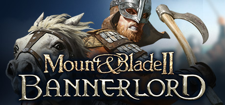 Mount & Blade II Bannerlord CPY
